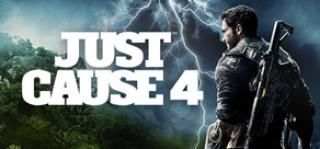 Build a Gaming PC for Just Cause 4
