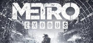 Build a Gaming PC for Metro Exodus