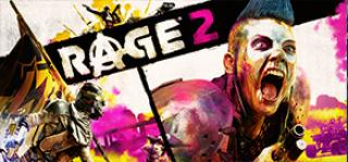 Build a Gaming PC for RAGE 2