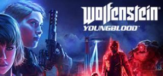 Build a Gaming PC for Wolfenstein: Youngblood