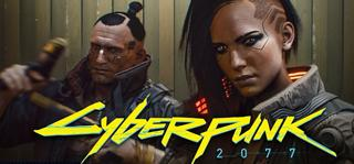 Build a Gaming PC for Cyberpunk 2077