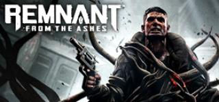 Build a Gaming PC for Remnant: From the Ashes