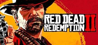 Build a Gaming PC for Red Dead Redemption 2