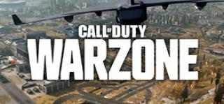 Build a Gaming PC for Call of Duty : Warzone