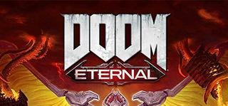 Build a Gaming PC for Doom Eternal