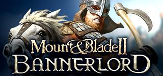 Build a Gaming PC for Mount & Blade II: Bannerlord