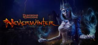 Build a Gaming PC for Neverwinter