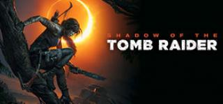 Build a Gaming PC for Shadow of the Tomb Raider