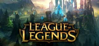 Build a Gaming PC for League of Legends (LoL)