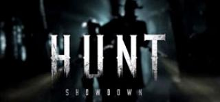 Build a Gaming PC for Hunt Showdown
