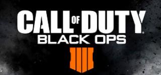 Build a Gaming PC for Call of Duty: Black Ops 4