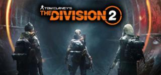 Build a Gaming PC for The Division 2