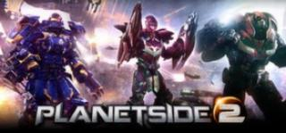 Build a Gaming PC for PlanetSide 2