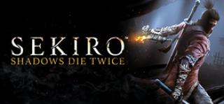Build a Gaming PC for Sekiro: Shadows Die Twice