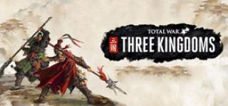 Build a Gaming PC for Total War: Three Kingdoms