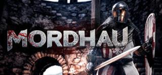 Build a Gaming PC for MORDHAU