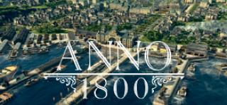 Build a Gaming PC for Anno 1800