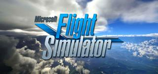 Build a Gaming PC for Microsoft Flight Simulator 2020