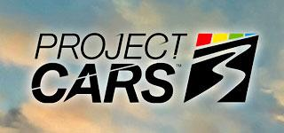 Build a Gaming PC for Project CARS 3