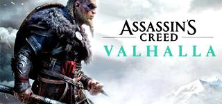 Build a Gaming PC for Assassin's Creed Valhalla