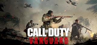 Build a Gaming PC for Call of Duty: Vanguard