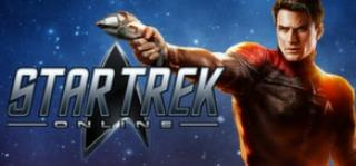 Build a Gaming PC for Star Trek Online