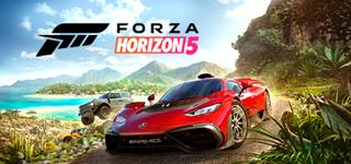 Build a Gaming PC for Forza Horizon 5