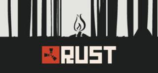 Build a Gaming PC for Rust