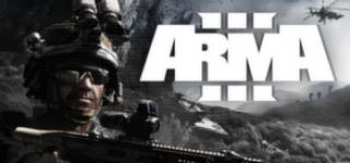Build a Gaming PC for Arma 3