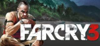 Build a Gaming PC for Far Cry 3