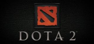 Build a Gaming PC for Dota 2