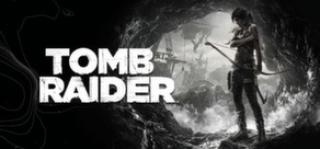 Build a Gaming PC for Tomb Raider