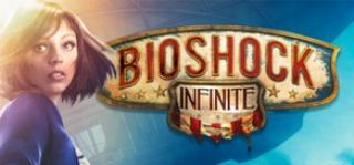 Build a Gaming PC for Bioshock Infinite