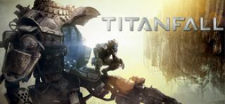 Build a Gaming PC for Titanfall