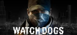 Build a Gaming PC for Watch Dogs