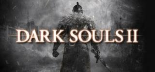 Build a Gaming PC for Dark Souls 2