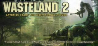 Build a Gaming PC for Wasteland 2