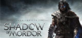 Build a Gaming PC for Middle-earth: Shadow of Mordor