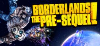 Build a Gaming PC for Borderlands: The Pre-Sequel