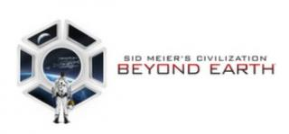Build a Gaming PC for Civilization: Beyond Earth