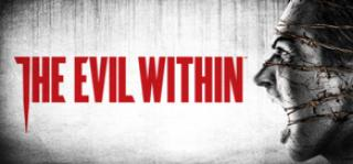 Build a Gaming PC for The Evil Within