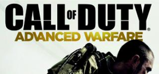 Build a Gaming PC for Call of Duty: Advanced Warfare