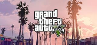 Build a Gaming PC for Grand Theft Auto V (5)