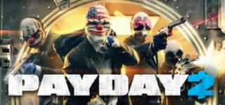 Build a Gaming PC for PAYDAY 2