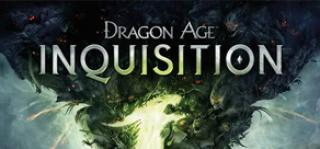 Build a Gaming PC for Dragon Age Inquisition