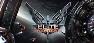 Build a Gaming PC for Elite: Dangerous