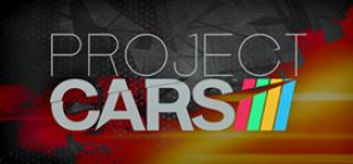 Build a Gaming PC for Project Cars