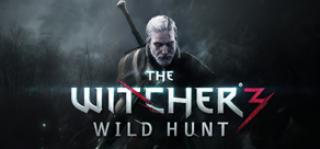 Build a Gaming PC for The Witcher 3: Wild Hunt