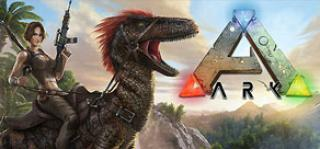 Build a Gaming PC for ARK: Survival Evolved