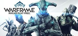 Build a Gaming PC for Warframe